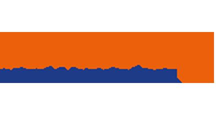 Stromberg Malerbetriebe